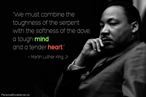 inspirational-quote-serpent-dove-martin-luther-king-jr
